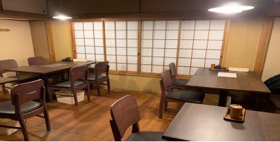 J's Curry Jimbocho Hakusan-dori opened